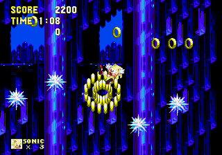 Sonic3 MD Bug ICZIciclePain.png