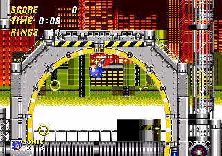Sonic2PreBeta MD CPZ1 LoopCorners.png