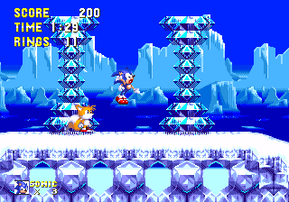 Sonic3K MD Ice 2.png
