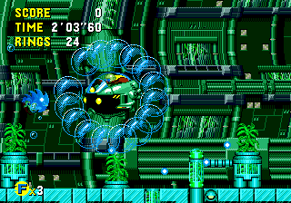 SonicCD MCD Comparison TT Act3GFBrokenBoss.png