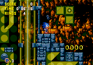 SonicCD MCD Comparison TT Act1PastWater.png