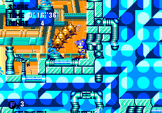 SonicCD510 MCD Comparison TT Act1GF4Spikes.png
