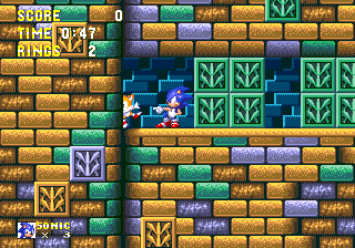 Sonic3 MD HCZ2TailsWall.png