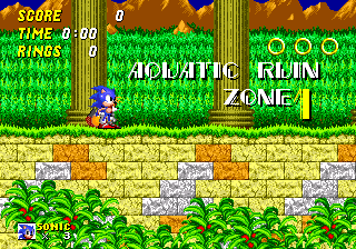 Sonic2 MD ARZ1 Start.png