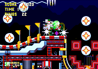 Sonic3K MD HyperSonicBumpers.png