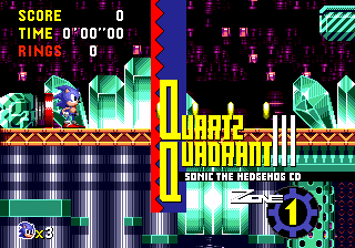 SonicCD MCD Comparison QQ Act1TitleCard.png
