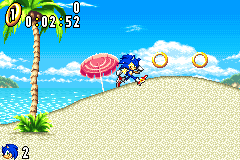 SonicAdvance GBA NeoGreenHill.png