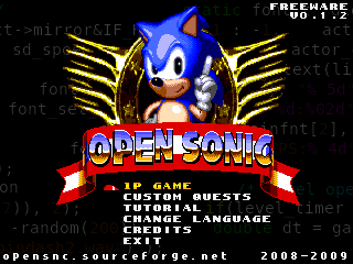 Open Sonic title screen.png