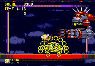 Sonic3 MD Bug BigArmHurtsSuperSonic.png