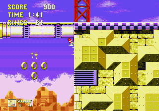 Sonic3 MD Bug LBZ2Clip.png