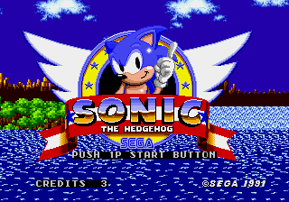 Sonic1Megaplay.png