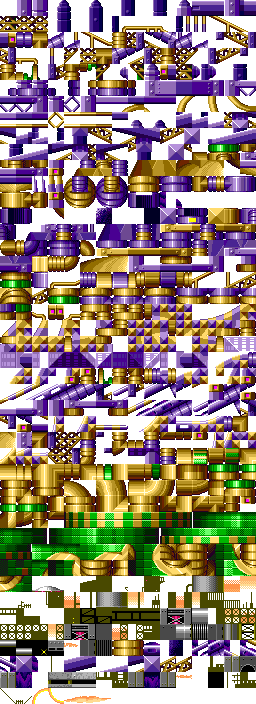 Sonic2 MD Map OOZ blocks.png