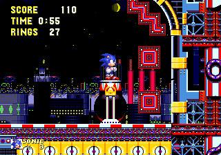 Sonic3 MD CNZCannonStand 1.png