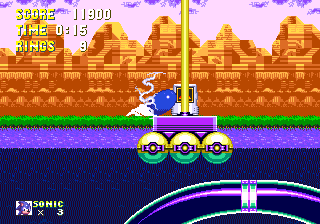 Sonic3K MD LBZ WhiteWater 1.png