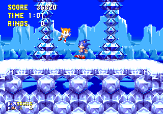 Sonic3 MD Ice 2.png