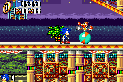 Sonic Advance Badnik Pierrot.png
