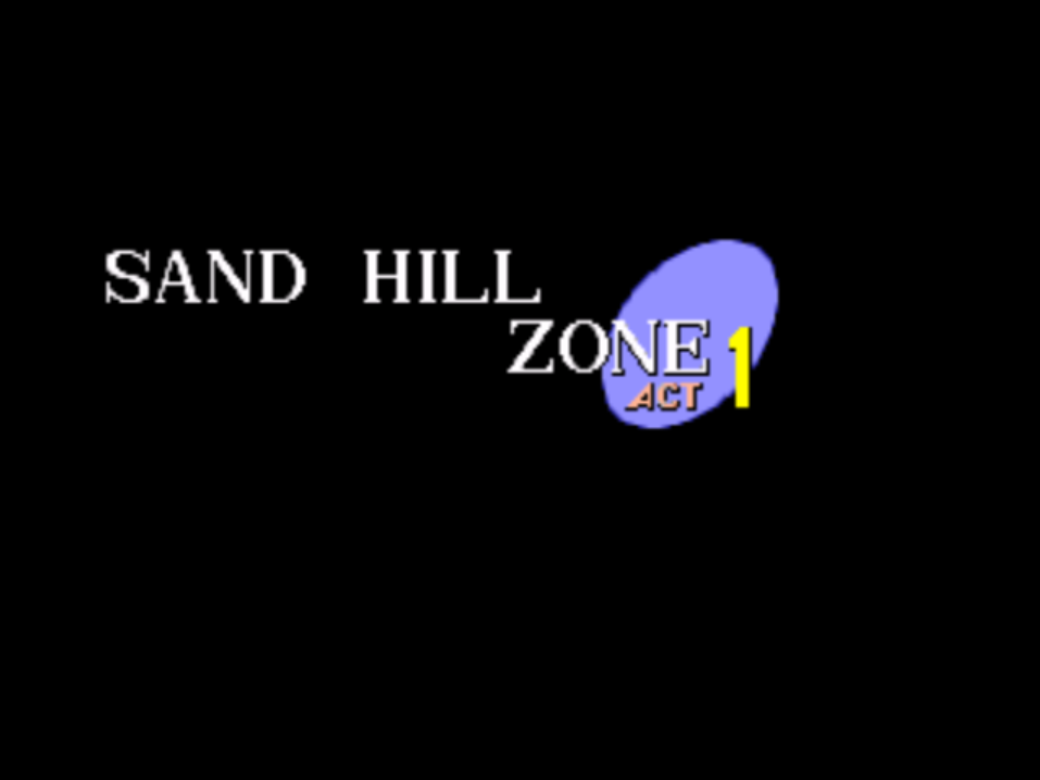 SCHG How-to:Edit Sonic 1's Title Cards - Sonic Retro