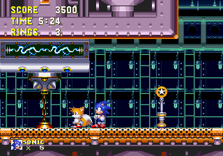 Sonic3&K MD Comparison FBZ BackgroundFixed.png
