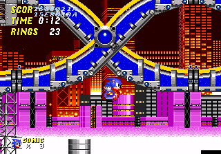 Sonic2NA Comparison CPZ Act1Collision.png