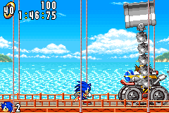 Sonic Advance boss ehtI.png