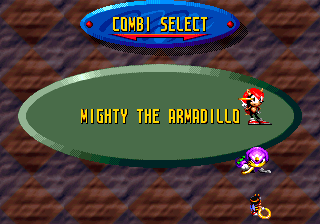 Chaotix 32X CombiSelect.png
