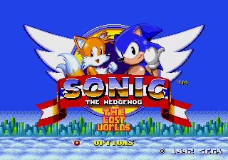 Sonic the hedgehog lost worlds.png