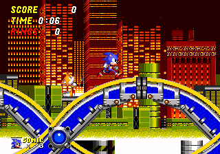 Sonic2 MD Comparison CPZ Act1BG1.png