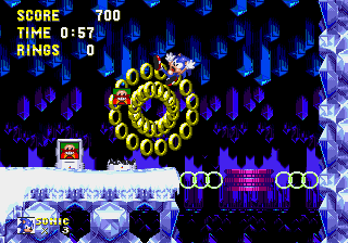 Sonic3 MD EggmanMonitor.png