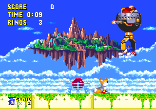 Sonic3K MD SSZSonicKnucklesBoss 1.png
