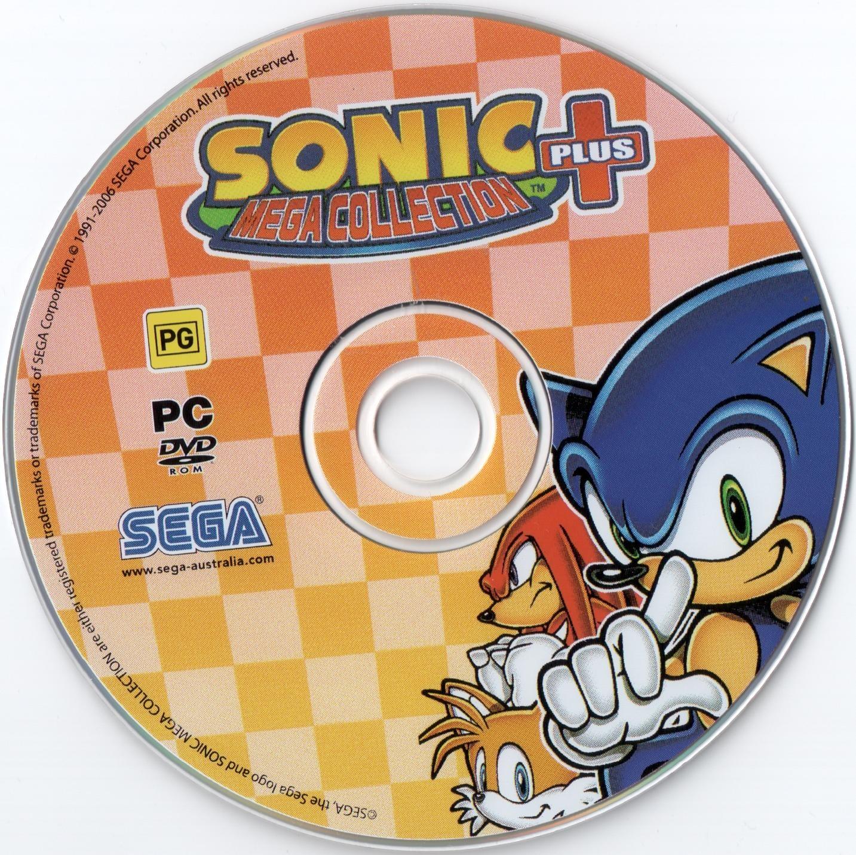 Картинки дисков с играми