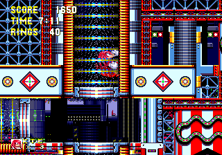 Sonic3K MD CNZAct2SonicRoute2.png