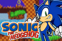 Sonic1-android-title.jpg