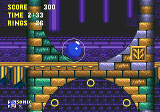 Sonic3 MD HCZLoopStop.png