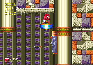 Sonic3K MD KnucklesMGZAct2Boss2.png