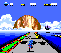 SonicCD712 MCD Comparison SpecialStage2Oil.png