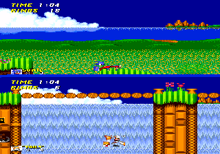 Sonic2 MD Bug 2PTeleport.png