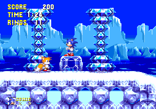 Sonic3K MD Ice 1.png