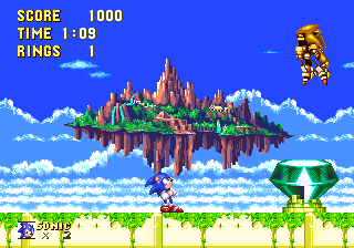 Sonic3K MD SSZSonicKnucklesBoss 2.png
