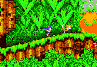 Sonic3K MD AIZAct1Tails2.png