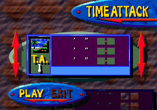Chaotix0119 32X TimeAttack.png