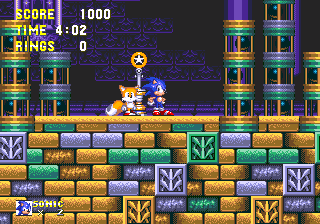 Sonic3 MD HCZ1NoAnimations.png
