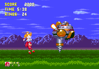 Sonic3K MD KnucklesMGZAct2Boss3.png