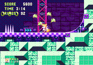 Sonic3K MD LBZAct2Switch2.png