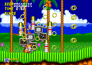 Sonic2SW MD Edit.png