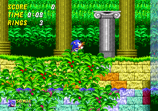 Sonic2 MD ARZ Pillar.png