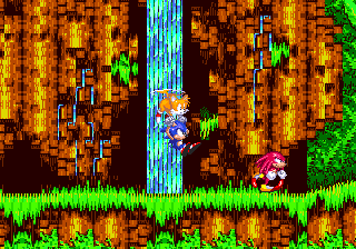 Sonic3K MD AIZAct1Tails.png