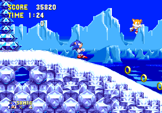 Sonic3 MD Ice 3.png