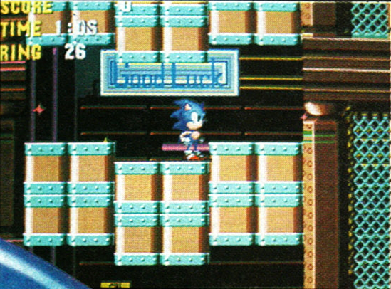 Sonic1 MD Development SYZ 02.jpg