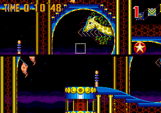 Sonic3 MD Bug BalloonParkCheat3.png