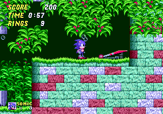 Sonic2 MD ARZ2 Raft.png